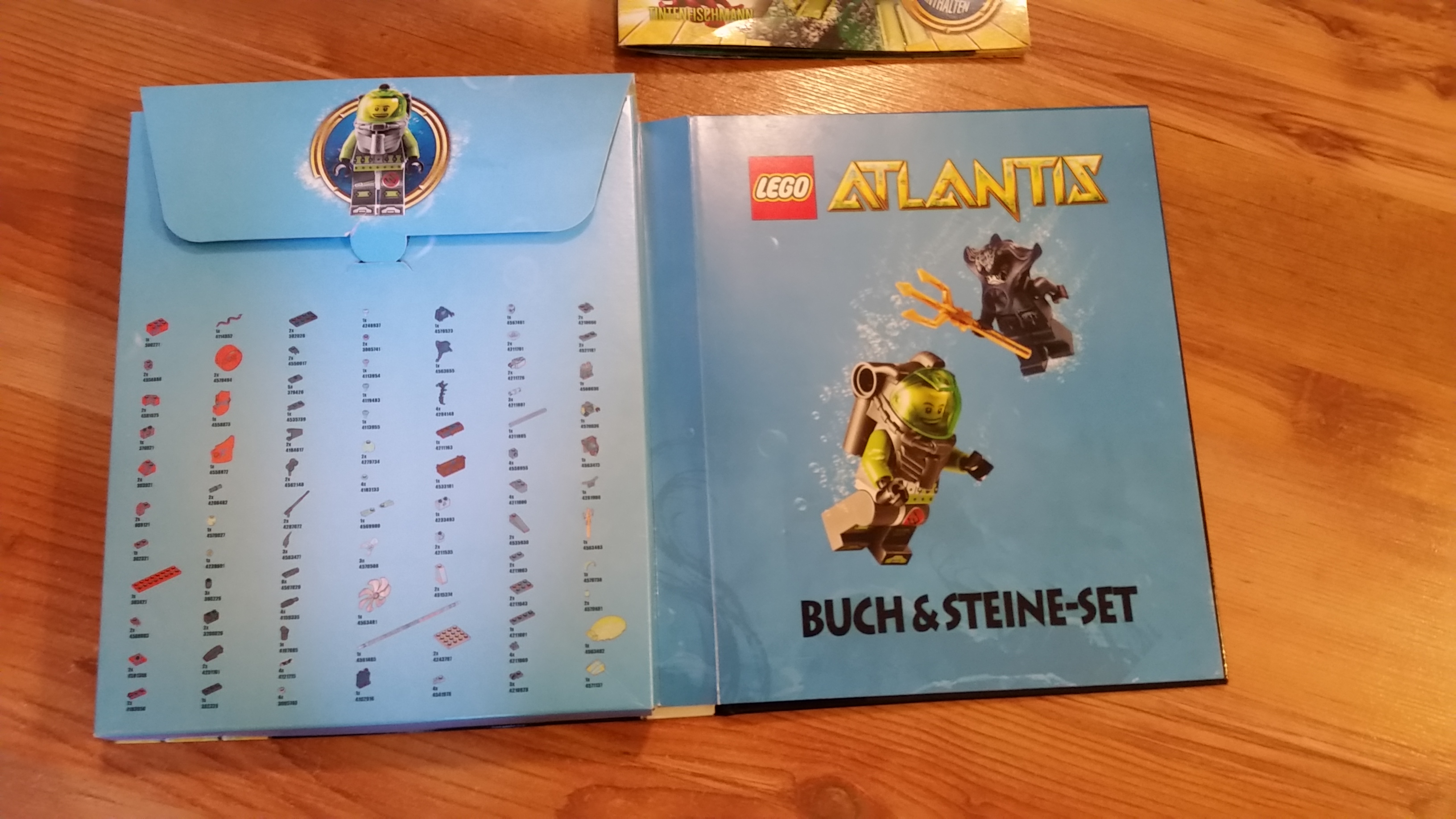 weihnachten riesige lego sammlung 8 kg viel atlantis technics racers city ebay. Black Bedroom Furniture Sets. Home Design Ideas